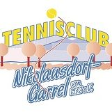 Tennisclub Nikolausdorf-Garrel von 1972 e.V.